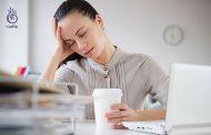 آیا فقر آهن موجب خستگی مزمن می شود؟