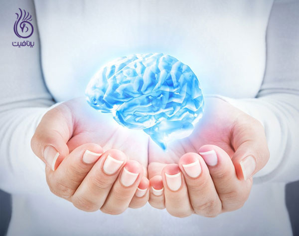 روش هایی برای افزایش سلامت مغز در سال جدید