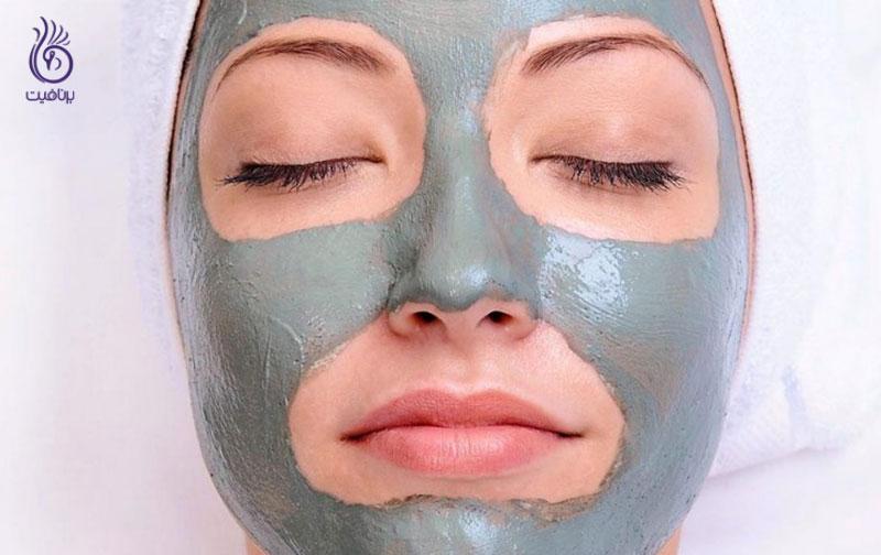 20 ماسک صورت که پوست شما را برای تعطیلات عید درخشان می کند
