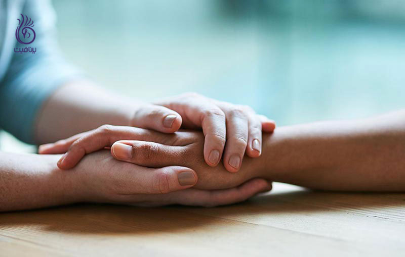 سه تمرین بخشندگی که می تواند زندگی شما را نجات دهد