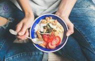 20 روش ساده برای کمک به سلامت قلب