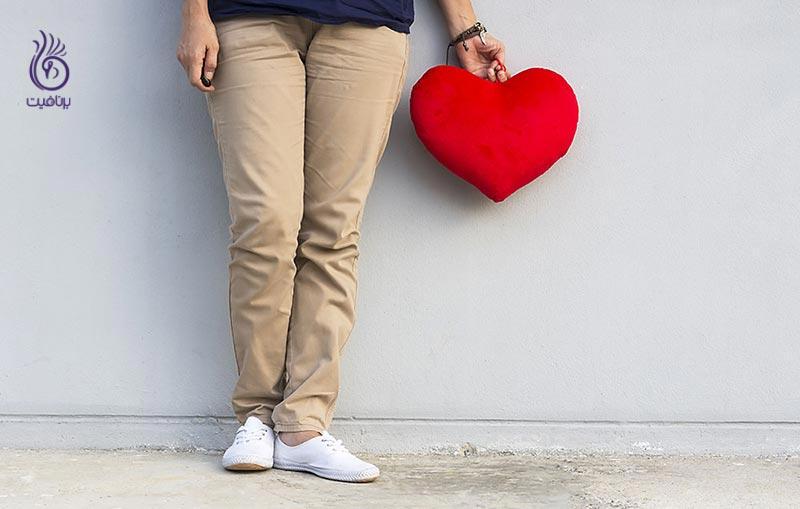 راهکارهای ساده برای کاهش بیماری های قلبی