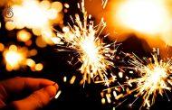 تصمیم های جدید برای داشتن سالی شاد