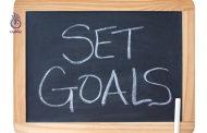 10 قدم واقعی برای اهداف کاهش وزن