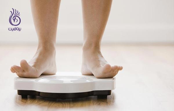 اگر دچار علائم پیش دیابت هستید، این نکات را رعایت کنید