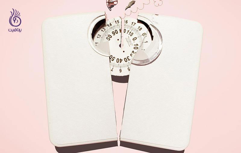 بیماری های خودایمنی که موجب اختلال وزنتان می شوند