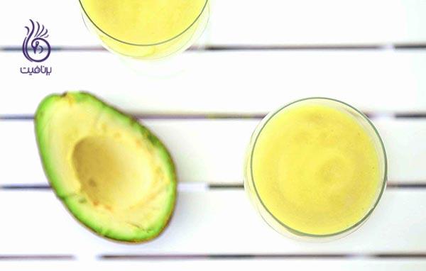 نوشیدنی هایی که باعث کاهش وزن می شوند - تغذیه - برنافیت