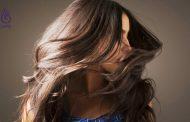 رازهایی برای پرپشت نشان دادن مو