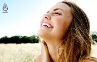 در فصل بهار برای مراقبت از پوست چه کنیم؟