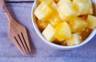 غذاهایی که درد فیبرومیالژیا را کاهش می دهند