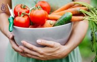 توصیه های غذایی بهداشتی که باید آنها را نادیده گرفت