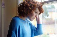 عادات روزمره ای که نگرانی شما را بیشتر می کند