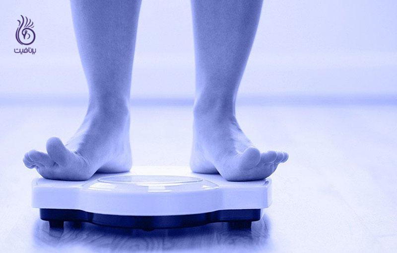 8 روش کاهش وزن که نیاز به انگیزه ندارند