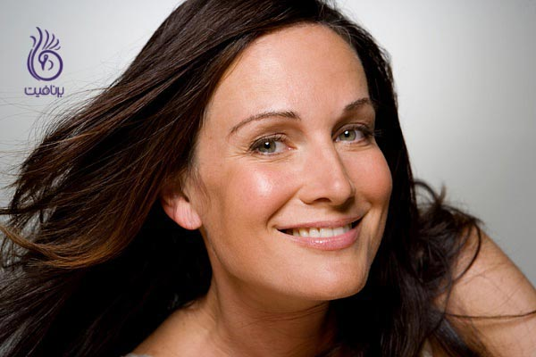 نکات ساده و ارزان برای مراقبت از پوست - زیبایی - برنافیت