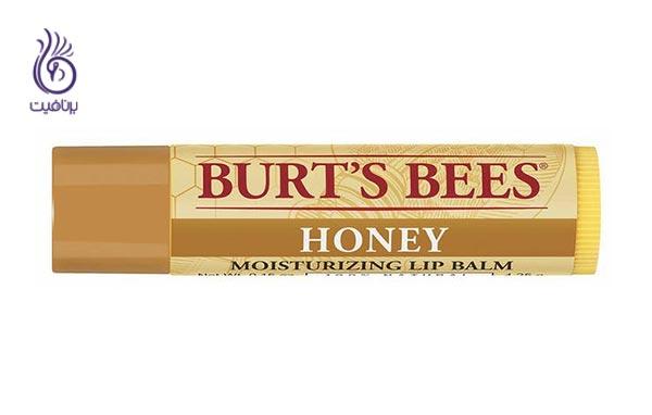 محصولات زیبایی حاوی عسل - برنافیت