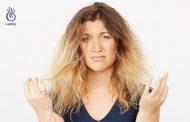 9 اشتباه رایج که سلامت موی شما را به خطر می اندازد