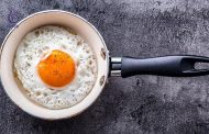 هفته ای چند عدد تخم مرغ می توان مصرف کرد؟