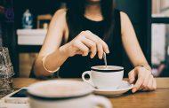 5 شیرین کننده ی طبیعی که می توانید با خیال راحت مصرف کنید