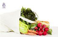 چگونه غذاهای فرآوری شده را از زندگی حذف کنیم؟