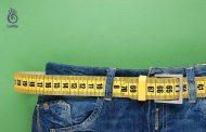 قدم هایی که قبل از شروع رژیم کاهش وزن باید بردارید