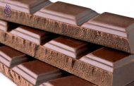 آیا شکلات باعث جوش صورت می شود؟