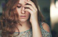 علائمی که نشان می دهد آلرژی فصلی شما دلیل بدتری دارد!