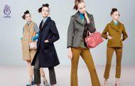 در انتخاب لباس از کدام ترکیب رنگ استفاده کنیم؟