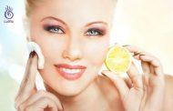 روش های طبیعی برای سفت کردن پوست