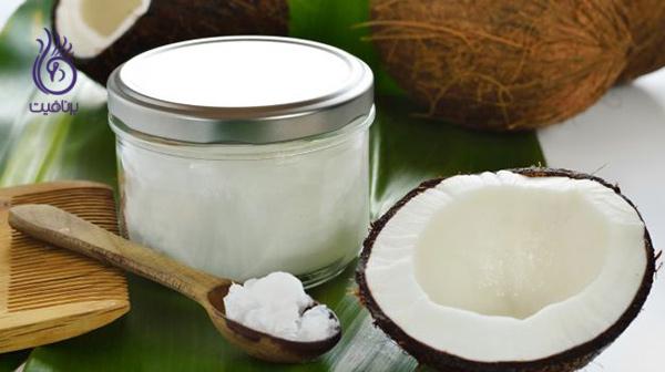 چند روش برای رشد سریع مو - برنافیت