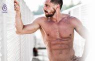 3 تمرین ورزشی که چربی های شکم را نابود می کنند