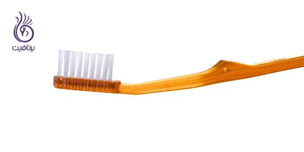ترفندهای طلایی رنگ کردن مو در خانه - برنافیت دکتر کرمانی