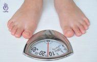 روش هایی برای یک کاهش وزن تضمینی