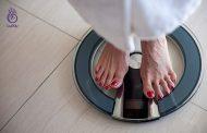 اگر وزن تان ثابت مانده است، بخوانید