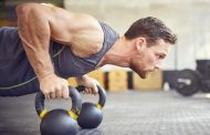 با این سه حرکت ورزشی، لاغر شوید