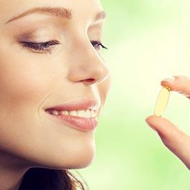 ویتامین هایی که موجب سلامت پوست می شوند - برنافیت