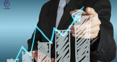 کسب و کار- موفقیت و انگیزه- برنافیت