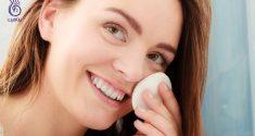 پوست صاف- سبک زندگی-برنافیت