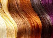 رنگ موهای طبیعی- زیبایی- برنافیت