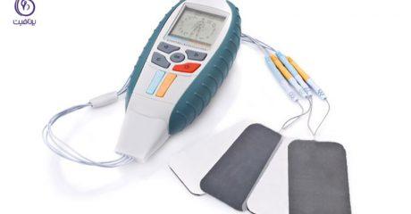 دستگاه ای ام اس- ورزش و تناسب اندام- برنافیت