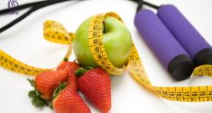 سلامت بدن- سبک زندگی- برنافیت