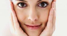 جوش های صورت- کلینیک برنافیت