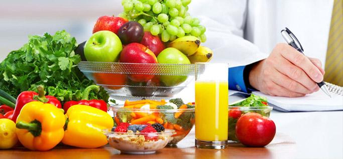بدن من به چه میزان کالری نیاز دارد؟