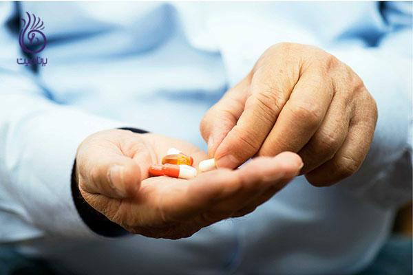 داروها- زیبایی- برنافیت