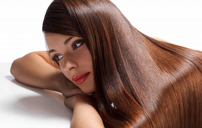 رشد موها- کلینیک برنافیت- زیبایی- تقویت مو