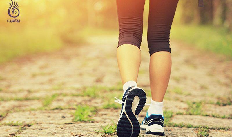 چربی های بدن- ورزش و تناسب اندام- برنافیت