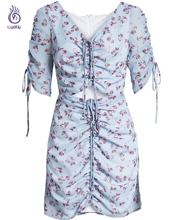 لباس های پاییزی- سبک زندگی- برنافیت