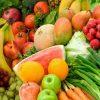 غذاهای کم کالری- تغذیه- برنافیت