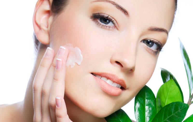 جایگزین های سالم محصولات مراقبت از پوست - برنافیت