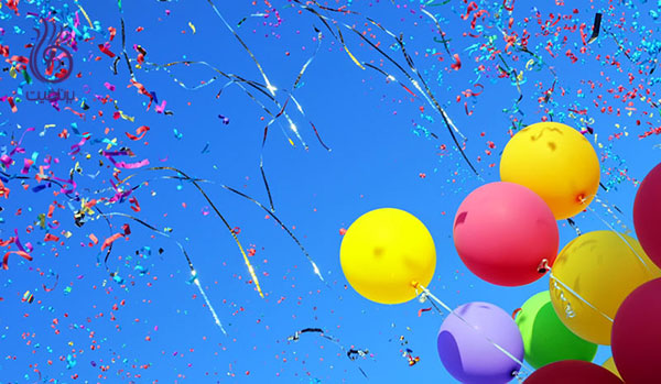 انگیزه لاغری- جشن گرفتن موفقیت ها- برنافیت