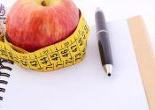 5 استراتژی طلایی کاهش وزن- موفقیت و اراده- برنافیت
